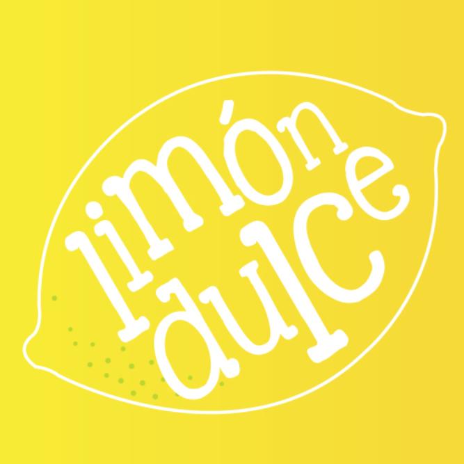 Limón Dulce Logo