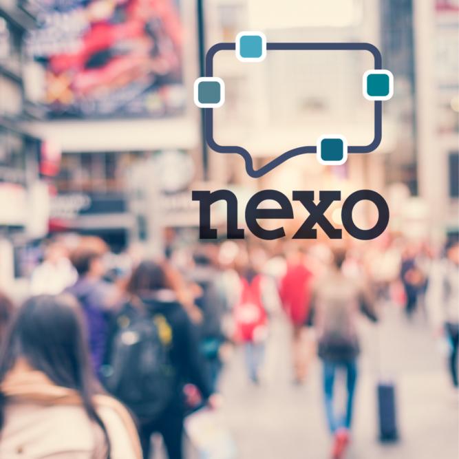 Nexo RP