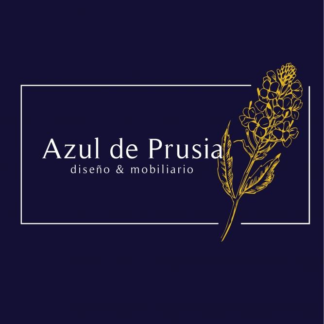 prusia-01
