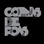 Logos en gris-02