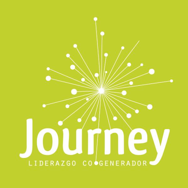 logo01_v4