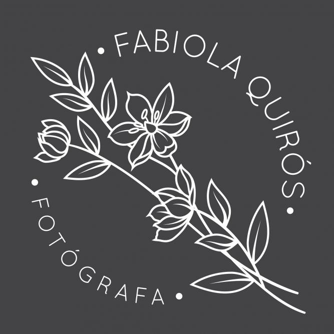 Fabiola Quiros - Logo-02